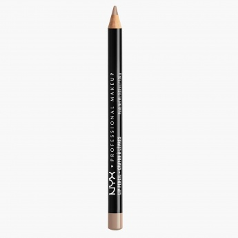 NYX Professional Make Up Slim Lip Pencil