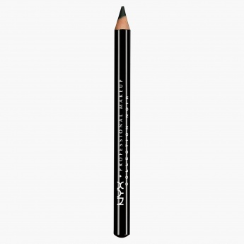 NYX Professional Make Up Collection Noir Satin Finish Liner