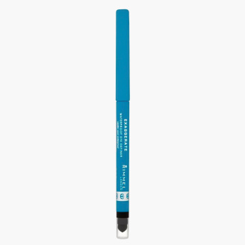Rimmel London Exaggerate Waterproof Eye Definer