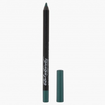 Prestige Total Intensity Eye Liner