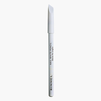 Rimmel Special Eyes Eyeliner Pencil
