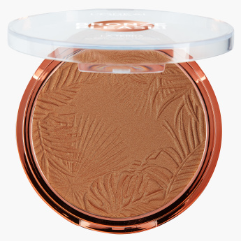 L'Oreal La Terra Sun Powder Face and Body Bronzer