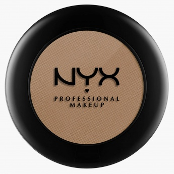 NYX Professional Make Up Nude Matte Shadow