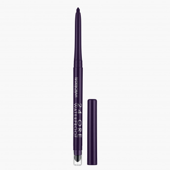 Deborah 24 Ore Waterproof Eye Pencil