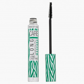 Prestige Long Care Mascara
