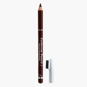 Karaja Eyebrow Pencil