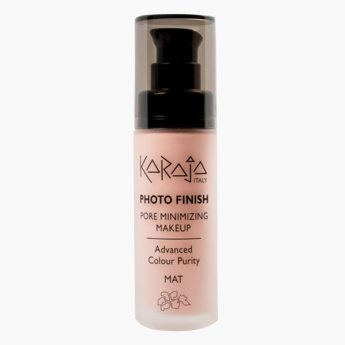 Karaja Photo Finish Matte Primer
