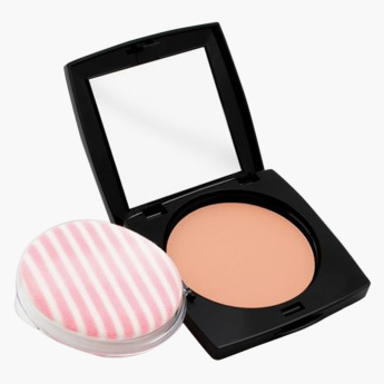 Karaja Foundation Powder