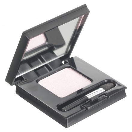 Karaja One Eyeshadow