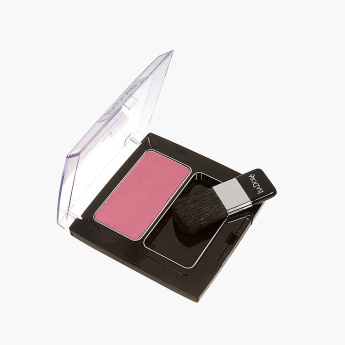 IsaDora Perfect Powder Rouge