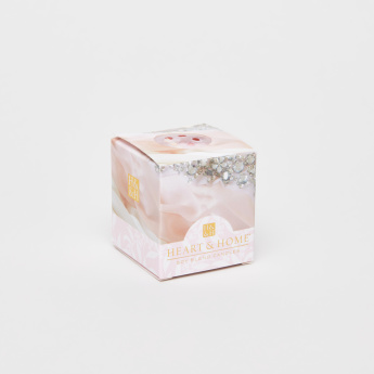 HEART & HOME Scented Votive Candle