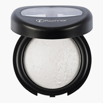 flormar Diamonds Terracotta Eyeshadow