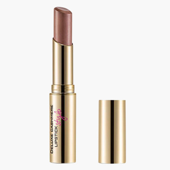 flormar Deluxe Shine Gloss Stylo Lipstick
