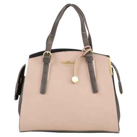 Fiorelli Bella Rose Bag Mink Mix