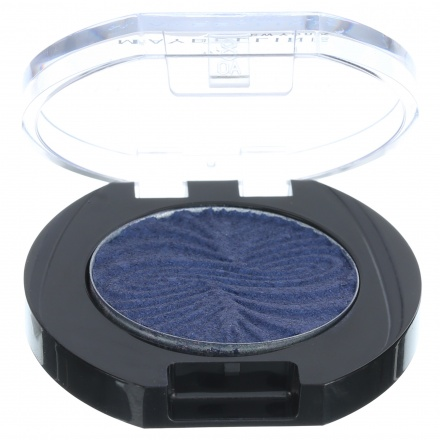 Maybelline New York Color Show Mono Eye Shadow
