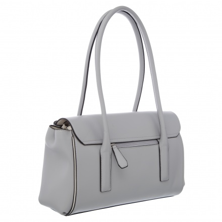 Fiorelli Tote Bag with Flap Closure