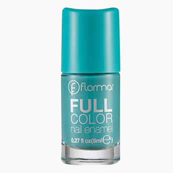 flormar Full Color Nail Enamel