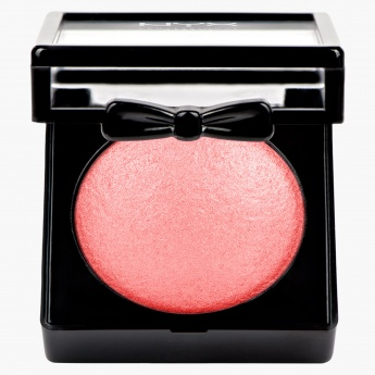 NYX Professional Makeup  Blush