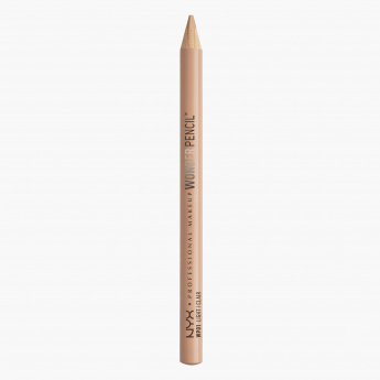 NYX Professional Make Up Wonder Pencil