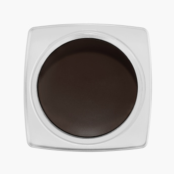 NYX Professional Makeup Tame and Frame Tinted Brow Pomade