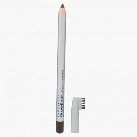 Prestige Eyebrow Pencil