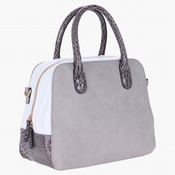 Love Juno Tote Bag