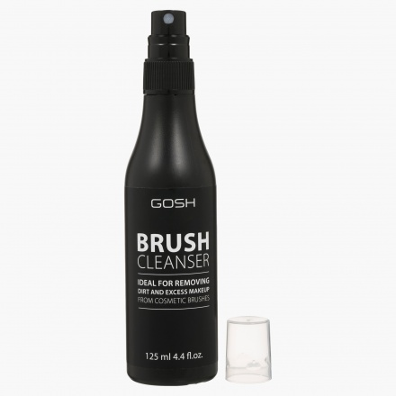 Gosh Brush Cleanser