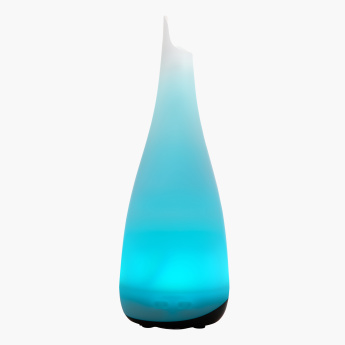Made By Zen Kharis Aroma Diffuser