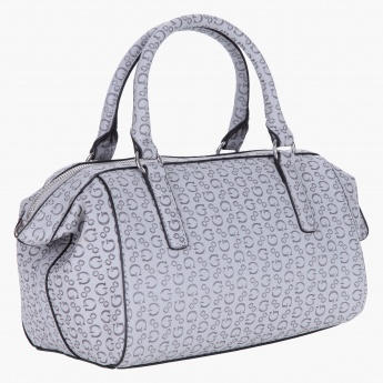 Guess Duffle Bag