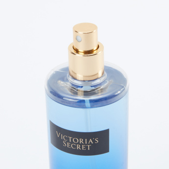 Victoria's Secret Rush Fragrance Mist - 250 ml