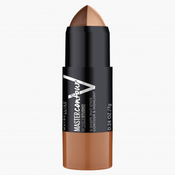 Maybelline New York Contour