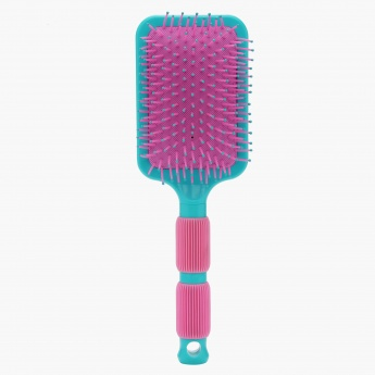 All For Color Hair Brush