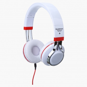 Zomoto Headphones with Bluetooth