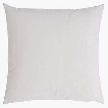Elite d'Art Arielle Cushion - 45x45 cms
