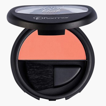 flormar Satin Matte Blush On