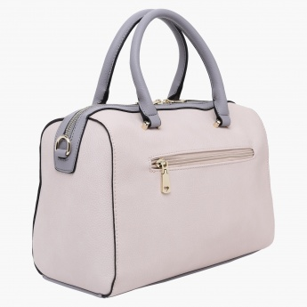 Claudia Cannova Duffle Bag