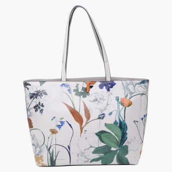 Fiorelli Tate Shopper Bag
