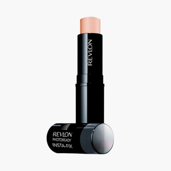 REVLON Photoready Insta-Fix Makeup Stick