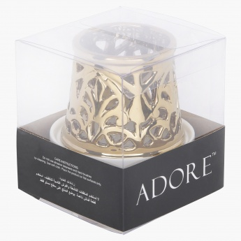 Adore Tealight Holder