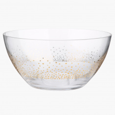 Fifth Avenue Serving Bowl