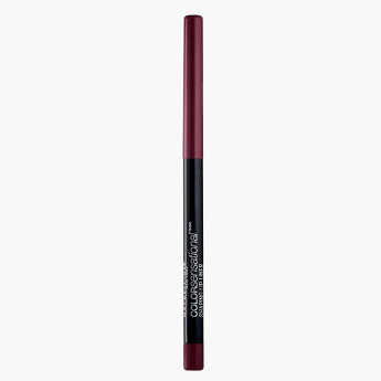 Maybelline New York Shaping Lip Liner