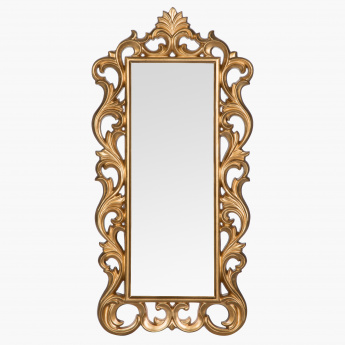 Elite d'Art Mirror