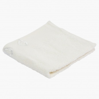 Elite d'Art Face Towel - Set of 3