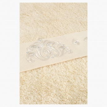 Elite d'Art Bath Towel - 70x140 cms