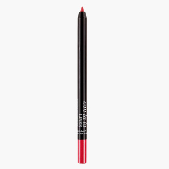 Sleek MakeUP Eau La La Liner Pencil