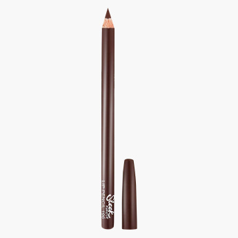 Sleek MakeUP Lip Pencil