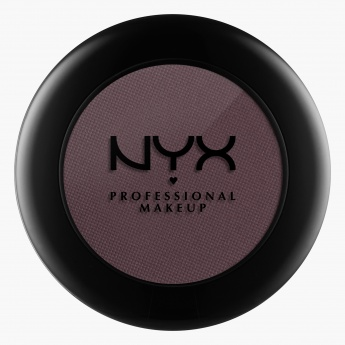 NYX Professional Make Up Matte Shadow
