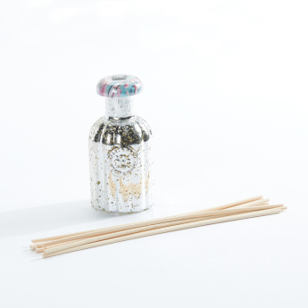 Heart & Home Pink Blossom Reed Diffuser - 90 ml