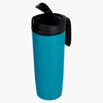 Suction Travel Mug