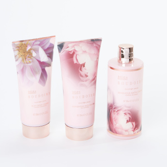 Baylis & Harding Boudoire Moonlight Peony 3-Piece Set